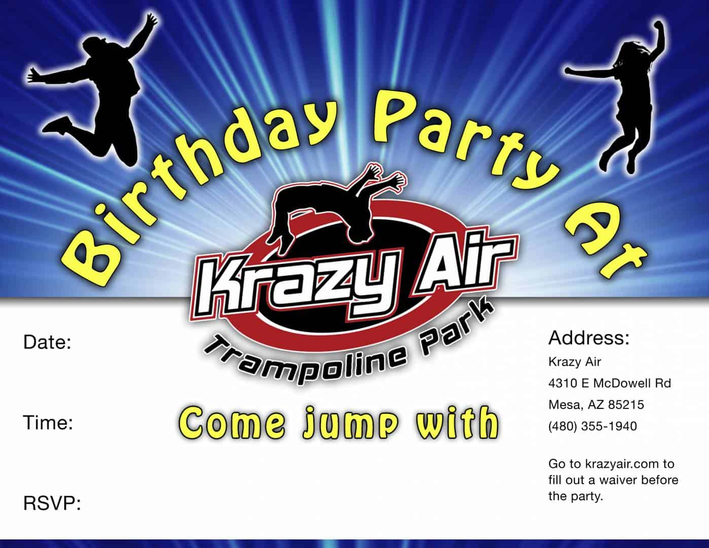 KA-Birthday-Invitation
