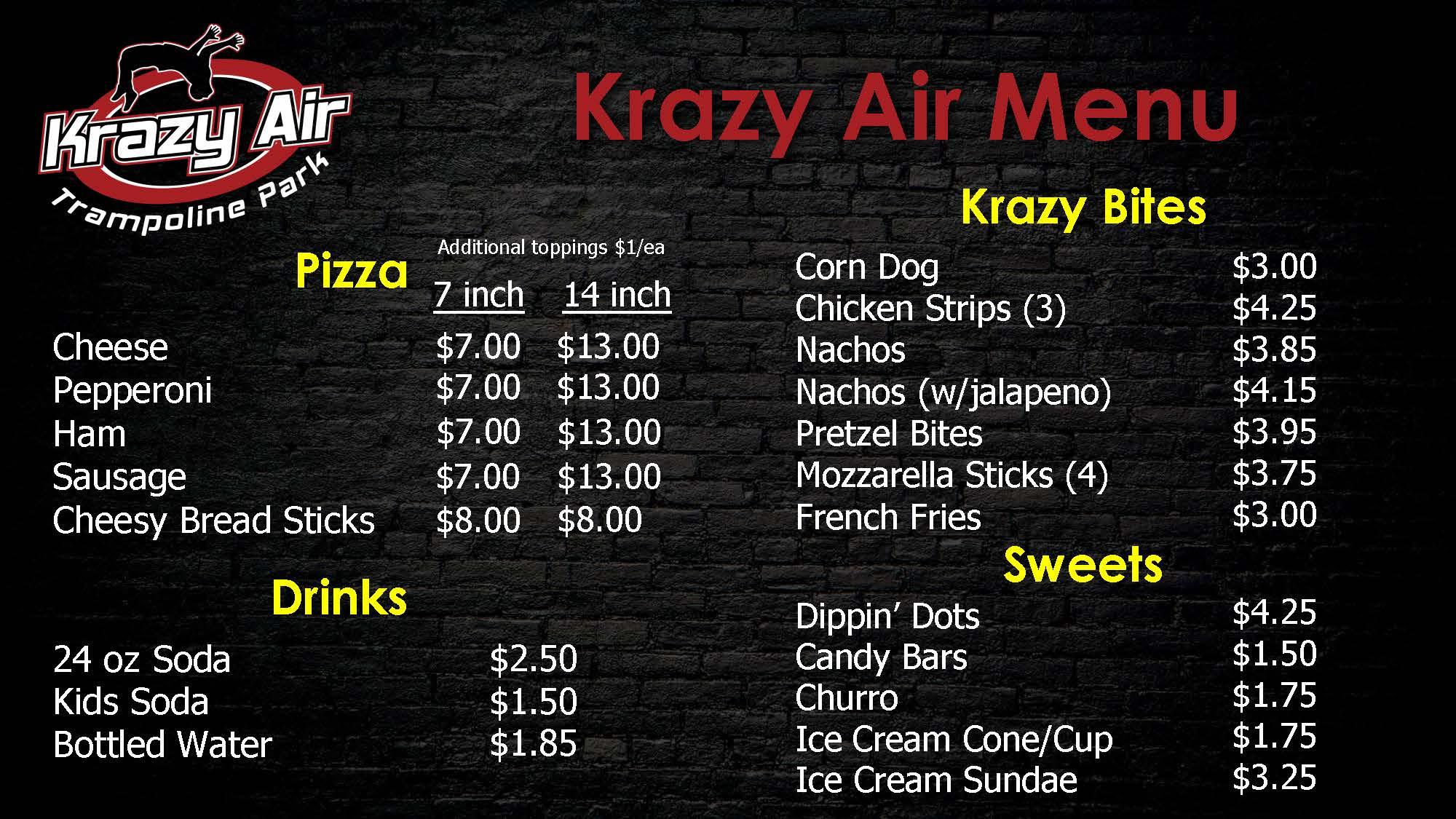 Krazy Air Pricing Menus April 2019 - 3-edit_Page_2