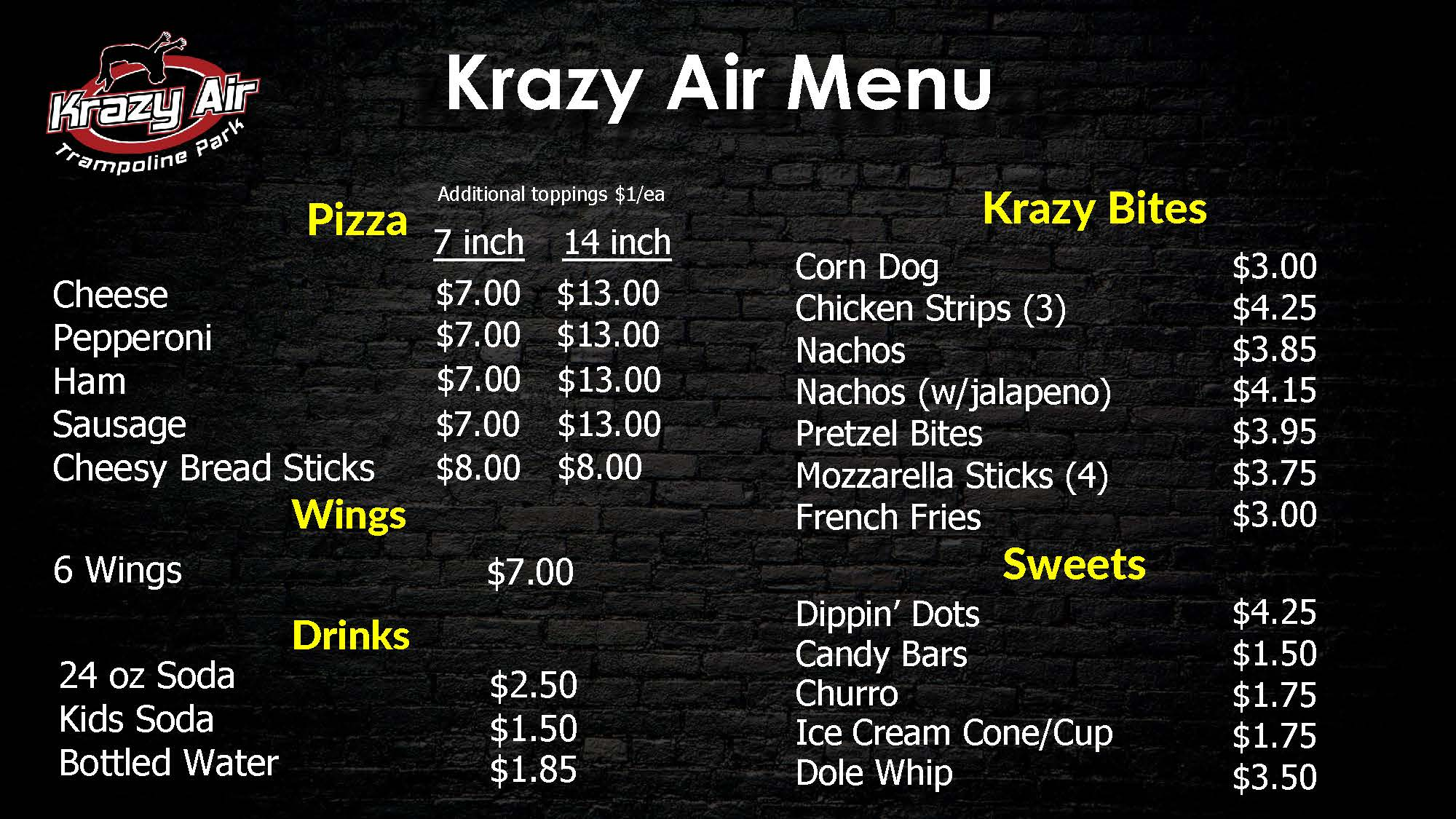 Krazy Air Pricing Menus NOV 2019 (1)_Page_2 (1)