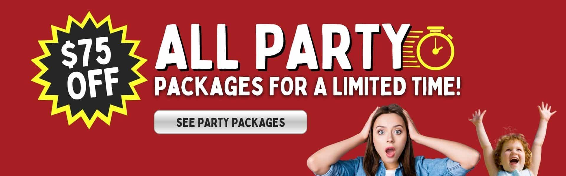 Website Banner - $75 OFF ALL PARTIES (2)
