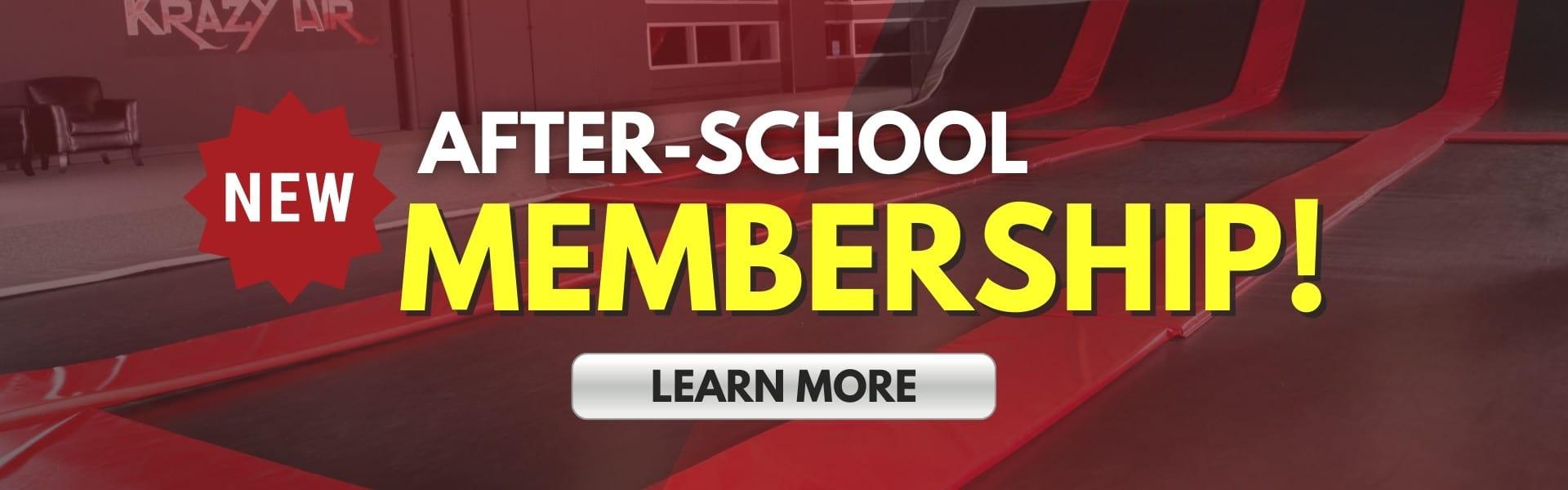 After-School Membership (2)